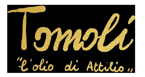 17 Tomoli